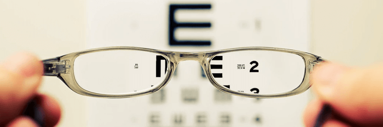 laser eye surgery questions