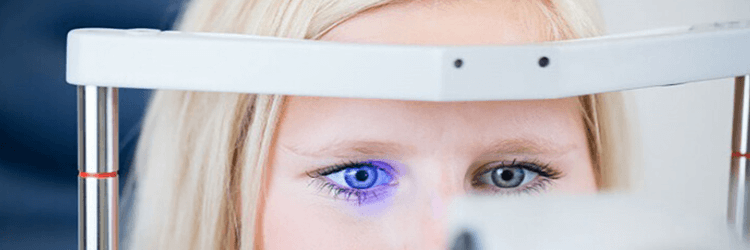 laser eye surgery cost