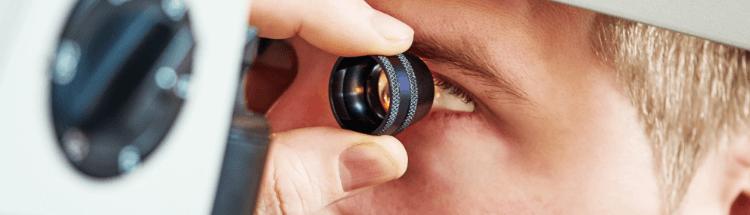 laser eye surgery astigmatism cost