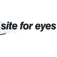 site for eyes