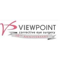viewpoint vision