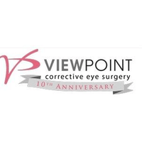 viewpoint vision
