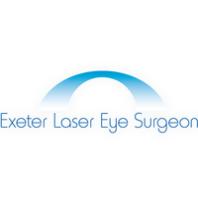 exeter laser eye surgeons