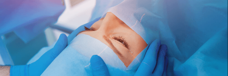 icl surgery cost