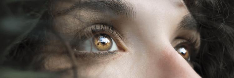 laser eye surgery finance